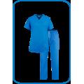 Costume medicale
