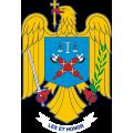 Embleme Poliția Română