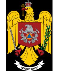 Embleme IGSU