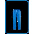 Pantaloni medicali