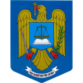 Academia de Poliție