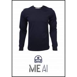 Bluză Glat - Jandarmeria Română Bărbat
