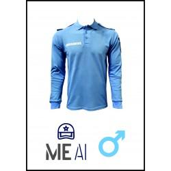 Bluză Jandarmeria Română Bărbat