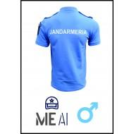 Tricou Polo -  Jandarmeria Română