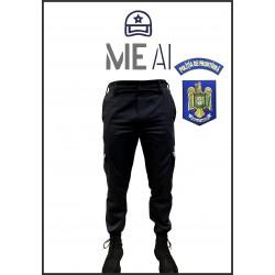 Pantaloni Tactici - Poliția de Frontieră