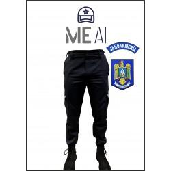 Pantaloni Tactici - Jandarmeria
