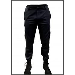 Pantaloni Tactici - Neinscripționați