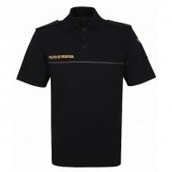 Tricou Polo - Poliția de Frontieră