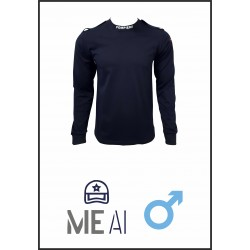 Bluză Glat BLEUMARIN - IGSU